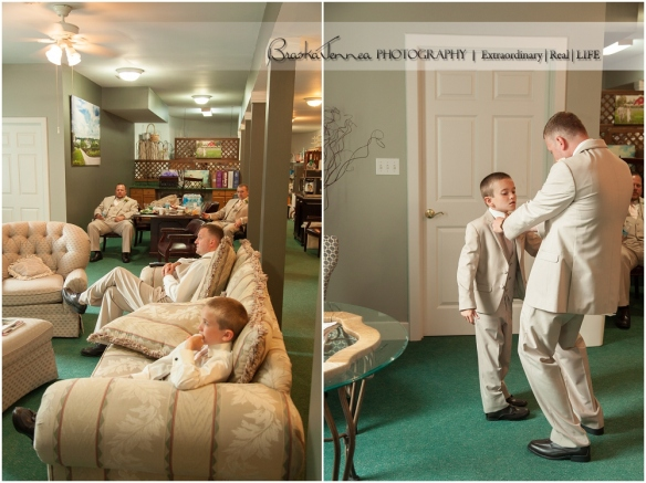 Cristy +Dustin - Whitestone Inn Wedding - BraskaJennea Photography_0028.jpg
