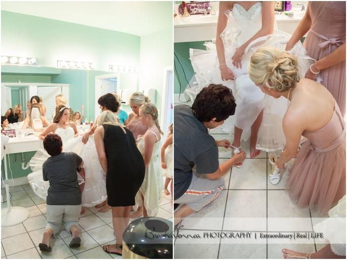 Cristy +Dustin - Whitestone Inn Wedding - BraskaJennea Photography_0029.jpg