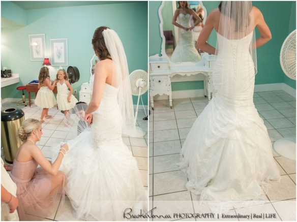 Cristy +Dustin - Whitestone Inn Wedding - BraskaJennea Photography_0030.jpg