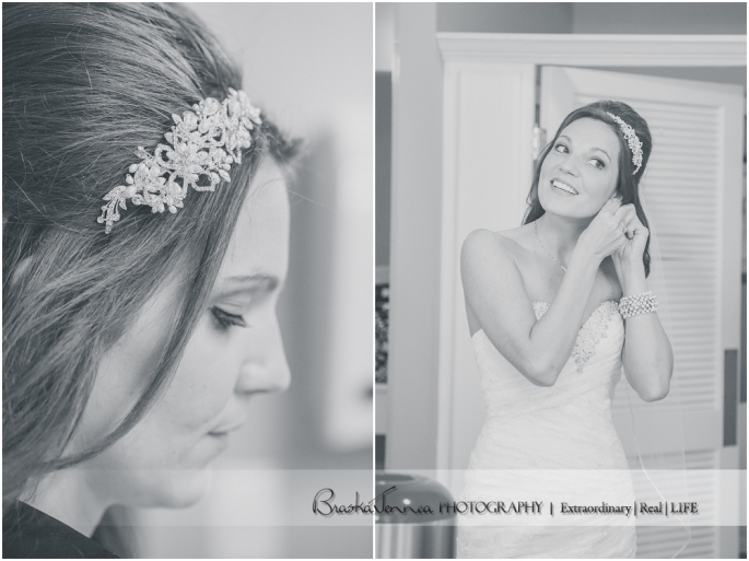 Cristy +Dustin - Whitestone Inn Wedding - BraskaJennea Photography_0031.jpg
