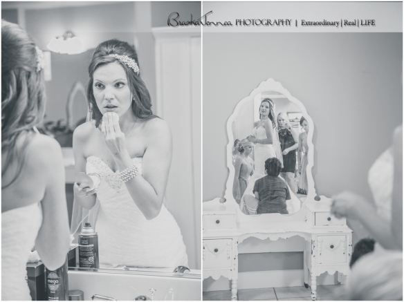 Cristy +Dustin - Whitestone Inn Wedding - BraskaJennea Photography_0032.jpg