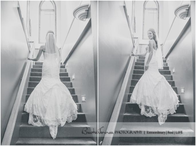 Cristy +Dustin - Whitestone Inn Wedding - BraskaJennea Photography_0033.jpg