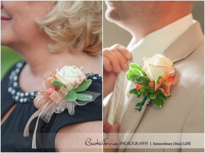 Cristy +Dustin - Whitestone Inn Wedding - BraskaJennea Photography_0034.jpg