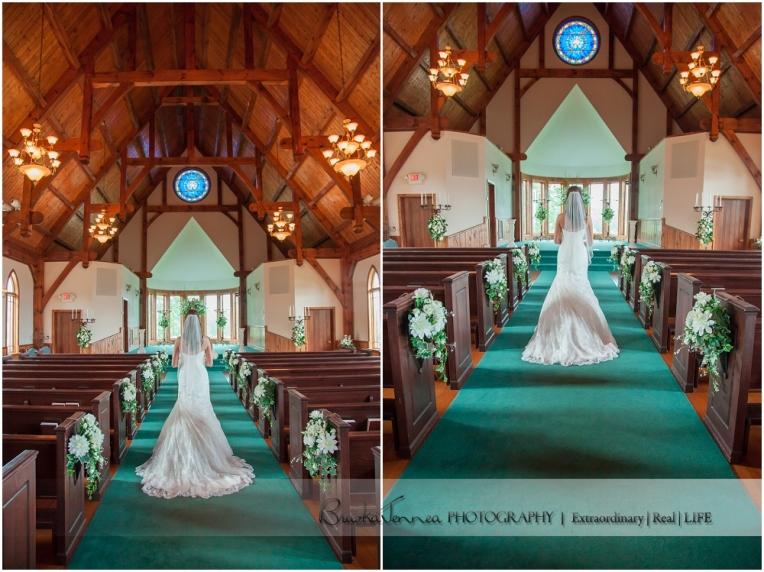 Cristy +Dustin - Whitestone Inn Wedding - BraskaJennea Photography_0035.jpg
