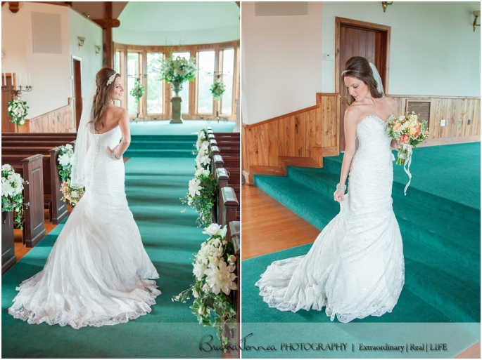 Cristy +Dustin - Whitestone Inn Wedding - BraskaJennea Photography_0036.jpg