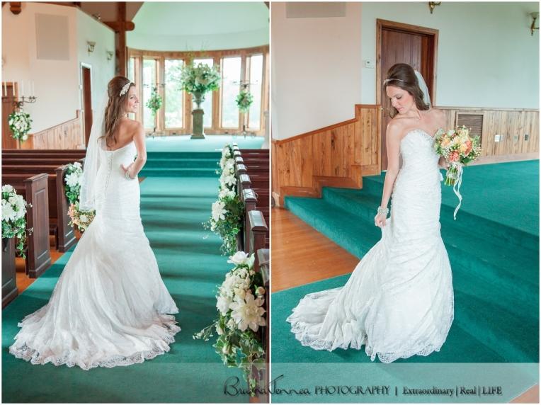 Cristy +Dustin - Whitestone Inn Wedding - BraskaJennea Photography_0036.jpg