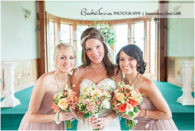 Cristy +Dustin - Whitestone Inn Wedding - BraskaJennea Photography_0037.jpg