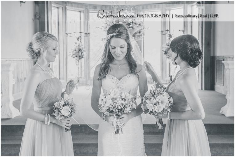 Cristy +Dustin - Whitestone Inn Wedding - BraskaJennea Photography_0038.jpg
