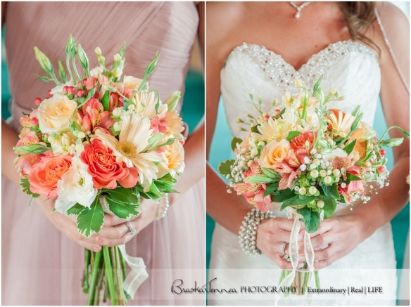 Cristy +Dustin - Whitestone Inn Wedding - BraskaJennea Photography_0039.jpg