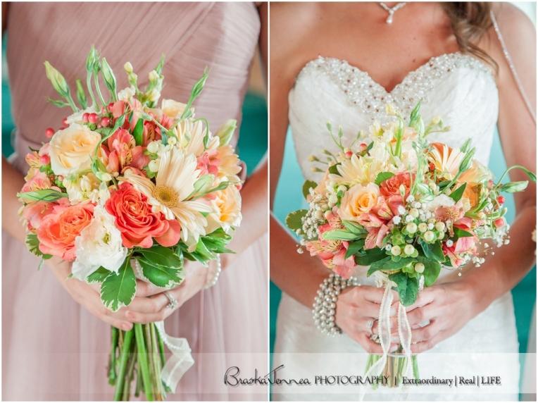 Cristy +Dustin - Whitestone Inn Wedding - BraskaJennea Photography_0039.jpg