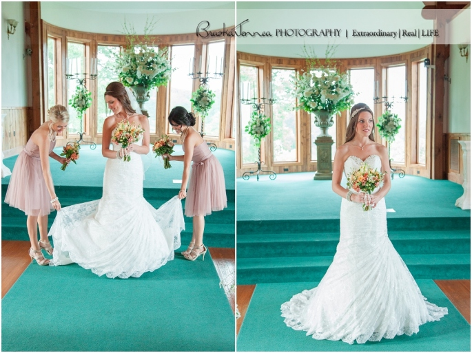 Cristy +Dustin - Whitestone Inn Wedding - BraskaJennea Photography_0040.jpg