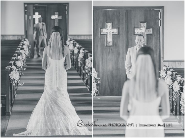 Cristy +Dustin - Whitestone Inn Wedding - BraskaJennea Photography_0041.jpg
