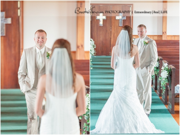 Cristy +Dustin - Whitestone Inn Wedding - BraskaJennea Photography_0042.jpg