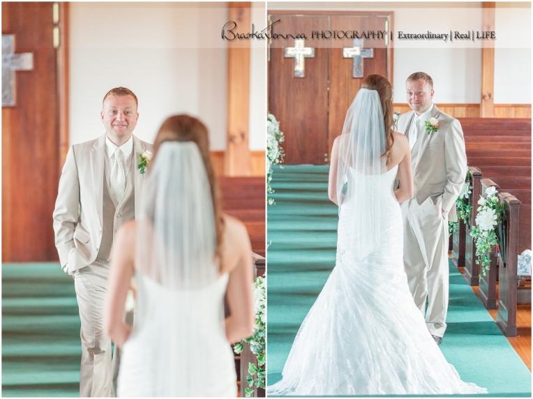 Cristy +Dustin - Whitestone Inn Wedding - BraskaJennea Photography_0042.jpg