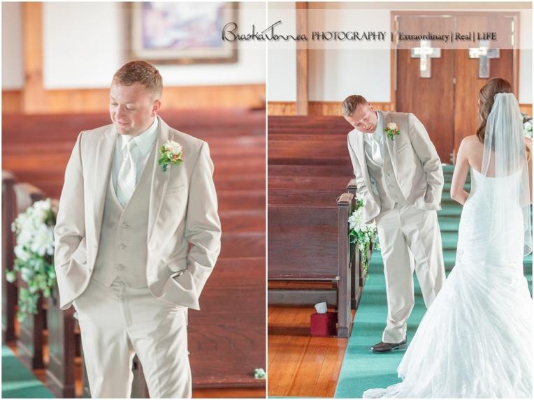 Cristy +Dustin - Whitestone Inn Wedding - BraskaJennea Photography_0043.jpg