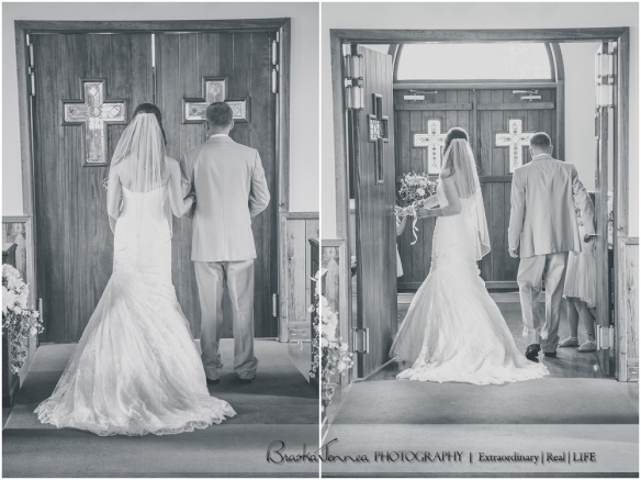 Cristy +Dustin - Whitestone Inn Wedding - BraskaJennea Photography_0044.jpg