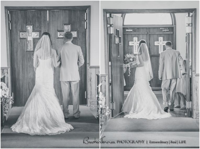 Cristy +Dustin - Whitestone Inn Wedding - BraskaJennea Photography_0044.jpg