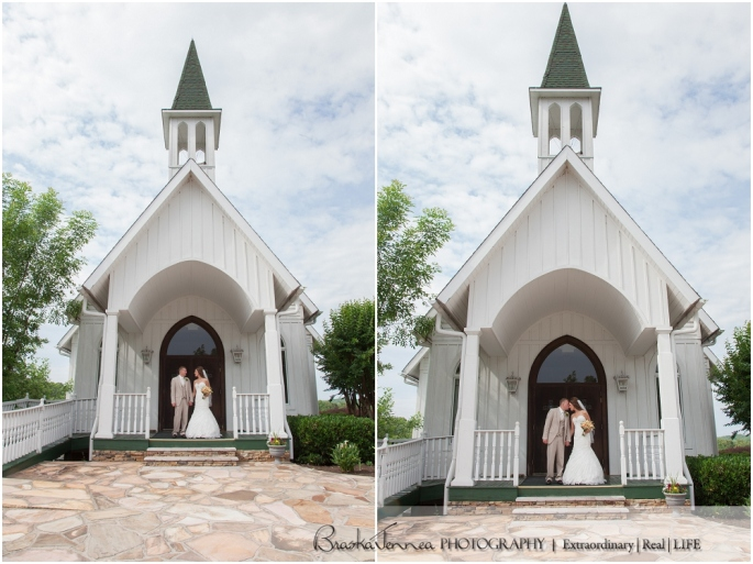 Cristy +Dustin - Whitestone Inn Wedding - BraskaJennea Photography_0045.jpg