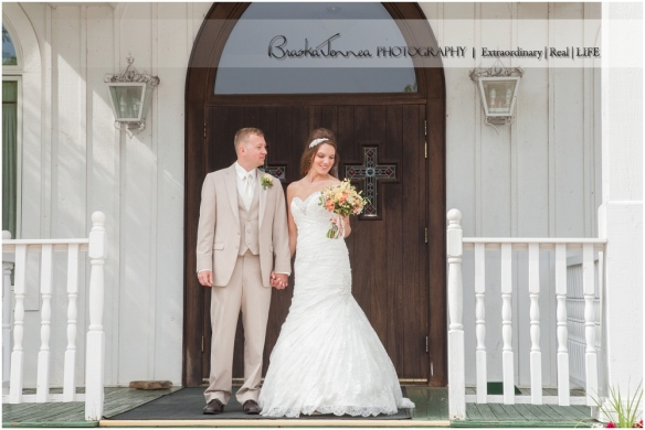 Cristy +Dustin - Whitestone Inn Wedding - BraskaJennea Photography_0046.jpg