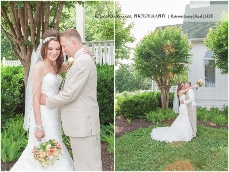 Cristy +Dustin - Whitestone Inn Wedding - BraskaJennea Photography_0047.jpg