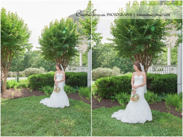 Cristy +Dustin - Whitestone Inn Wedding - BraskaJennea Photography_0048.jpg