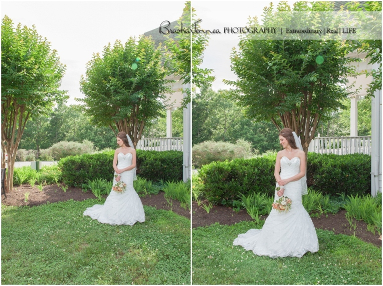 Cristy +Dustin - Whitestone Inn Wedding - BraskaJennea Photography_0048.jpg