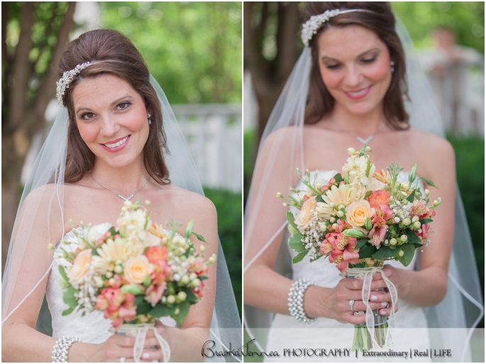 Cristy +Dustin - Whitestone Inn Wedding - BraskaJennea Photography_0049.jpg