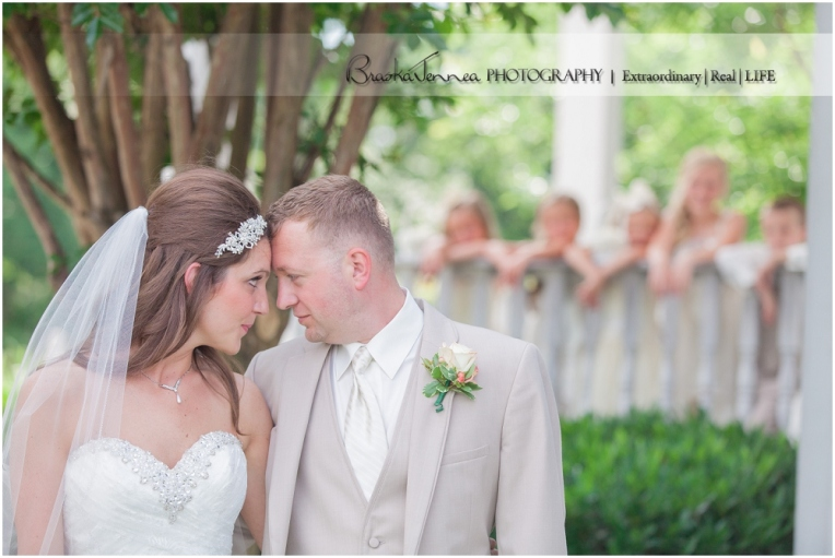 Cristy +Dustin - Whitestone Inn Wedding - BraskaJennea Photography_0050.jpg