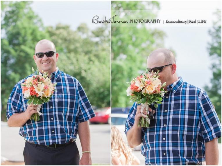 Cristy +Dustin - Whitestone Inn Wedding - BraskaJennea Photography_0051.jpg