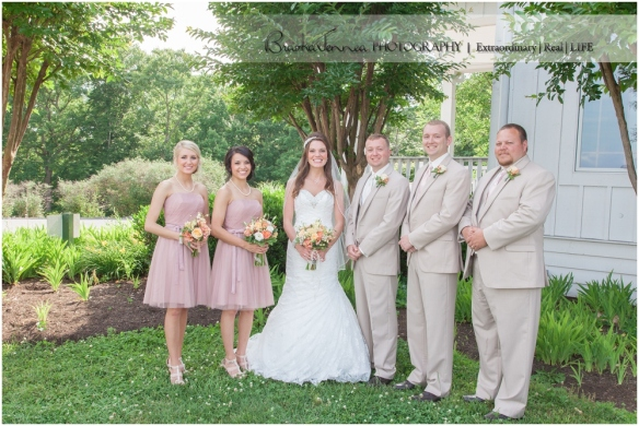 Cristy +Dustin - Whitestone Inn Wedding - BraskaJennea Photography_0052.jpg