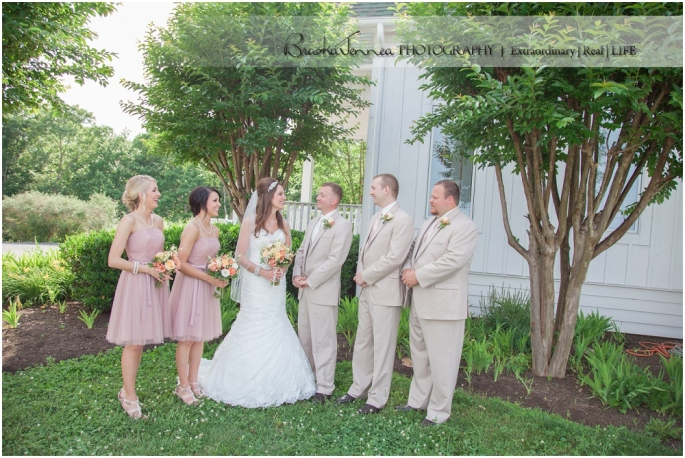 Cristy +Dustin - Whitestone Inn Wedding - BraskaJennea Photography_0053.jpg