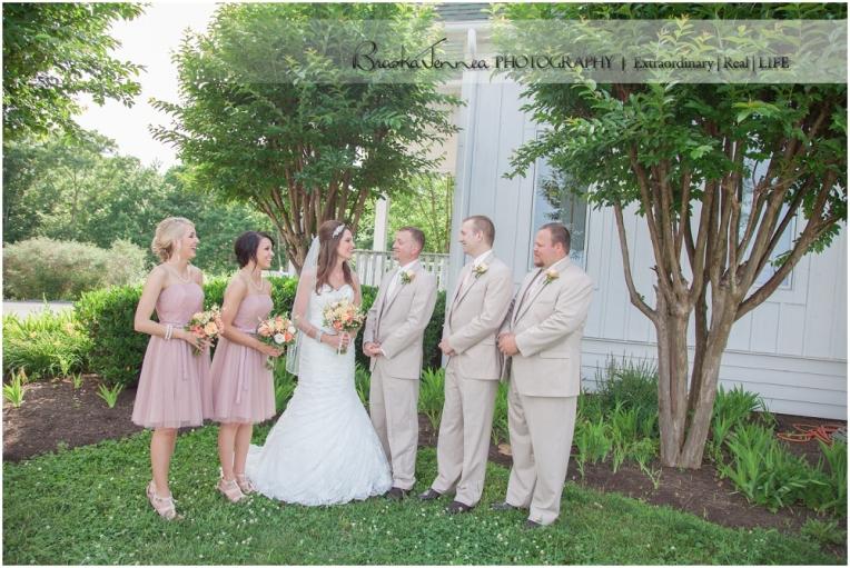 Cristy +Dustin - Whitestone Inn Wedding - BraskaJennea Photography_0053.jpg