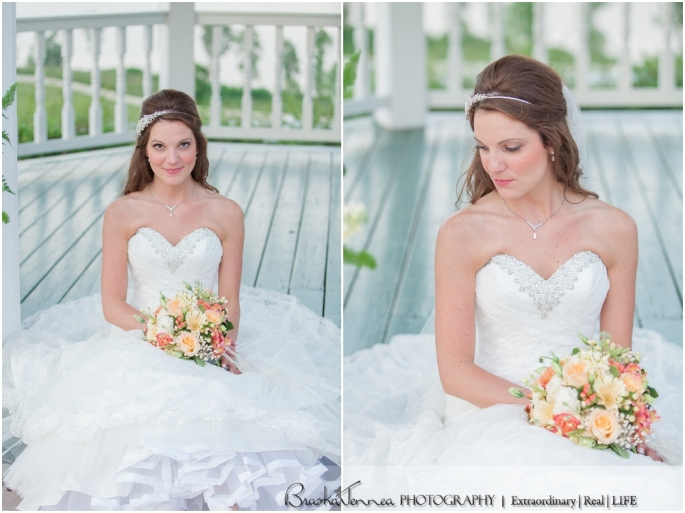 Cristy +Dustin - Whitestone Inn Wedding - BraskaJennea Photography_0054.jpg