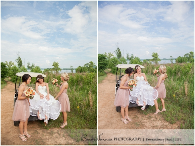 Cristy +Dustin - Whitestone Inn Wedding - BraskaJennea Photography_0055.jpg