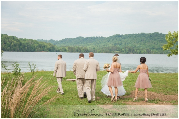 Cristy +Dustin - Whitestone Inn Wedding - BraskaJennea Photography_0057.jpg