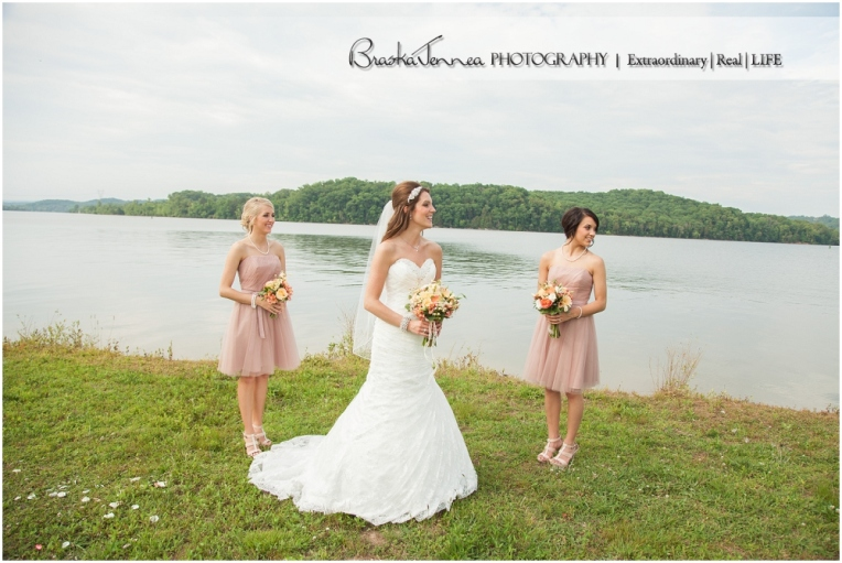 Cristy +Dustin - Whitestone Inn Wedding - BraskaJennea Photography_0058.jpg