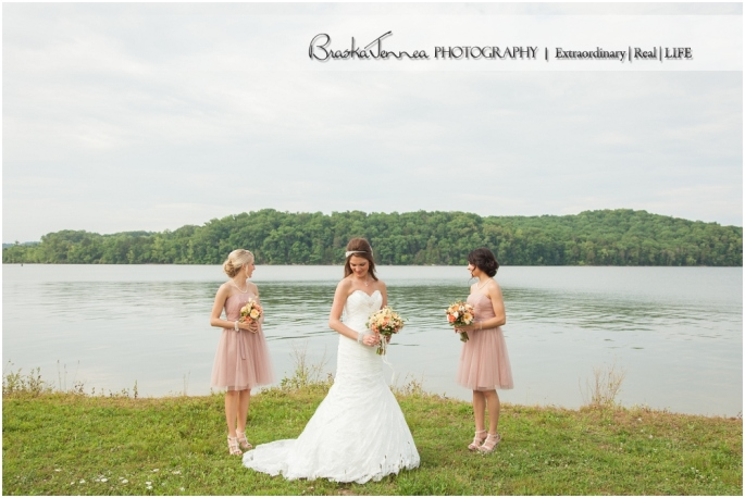 Cristy +Dustin - Whitestone Inn Wedding - BraskaJennea Photography_0059.jpg