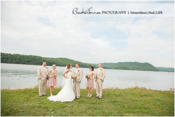 Cristy +Dustin - Whitestone Inn Wedding - BraskaJennea Photography_0060.jpg