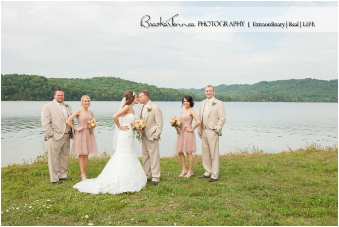 Cristy +Dustin - Whitestone Inn Wedding - BraskaJennea Photography_0061.jpg