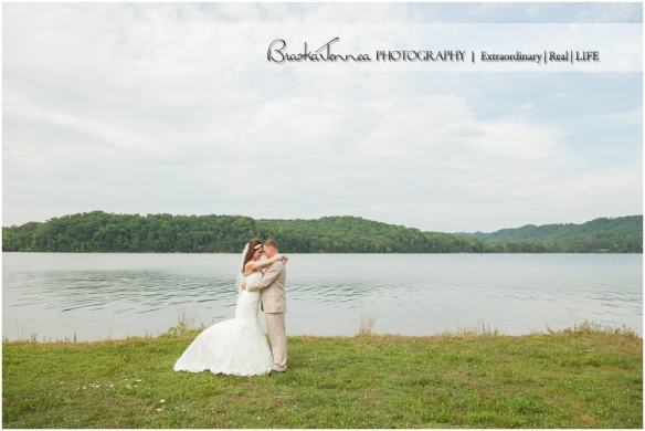 Cristy +Dustin - Whitestone Inn Wedding - BraskaJennea Photography_0062.jpg