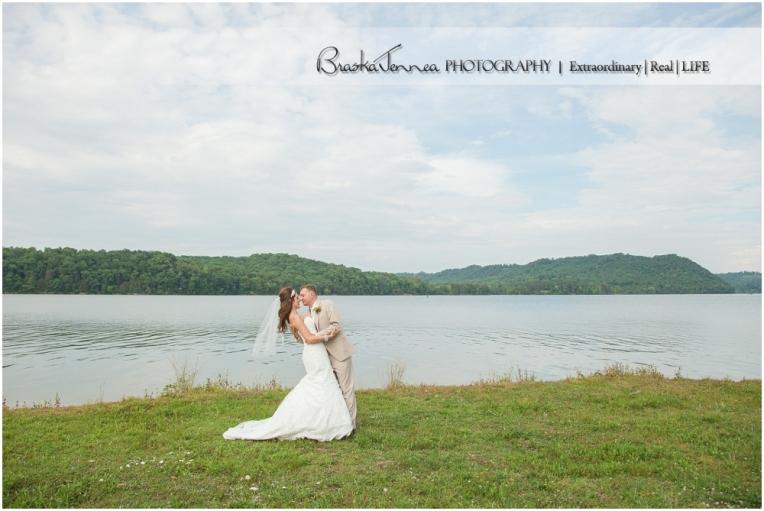 Cristy +Dustin - Whitestone Inn Wedding - BraskaJennea Photography_0063.jpg