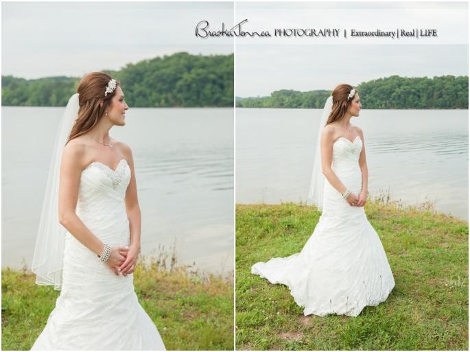 Cristy +Dustin - Whitestone Inn Wedding - BraskaJennea Photography_0064.jpg