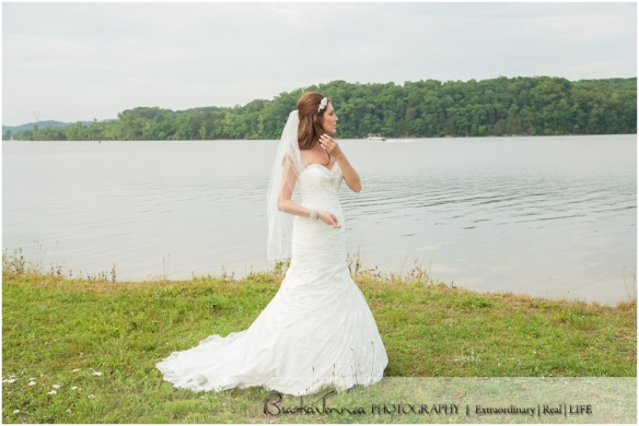 Cristy +Dustin - Whitestone Inn Wedding - BraskaJennea Photography_0065.jpg
