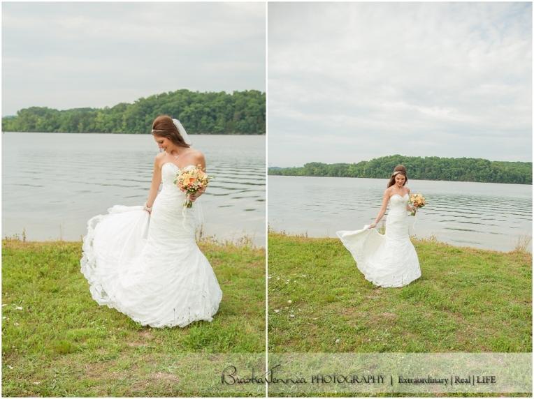 Cristy +Dustin - Whitestone Inn Wedding - BraskaJennea Photography_0066.jpg