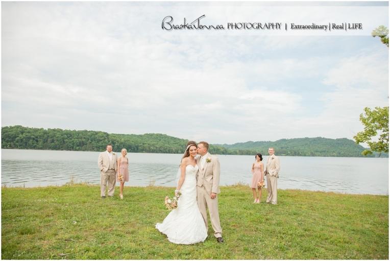 Cristy +Dustin - Whitestone Inn Wedding - BraskaJennea Photography_0067.jpg