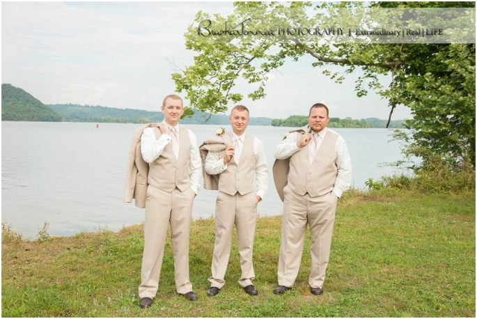 Cristy +Dustin - Whitestone Inn Wedding - BraskaJennea Photography_0068.jpg