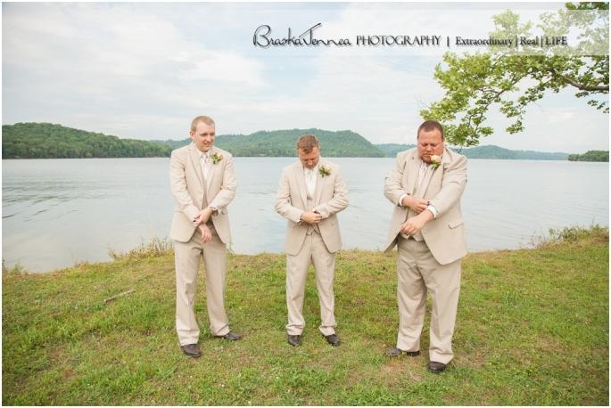 Cristy +Dustin - Whitestone Inn Wedding - BraskaJennea Photography_0069.jpg