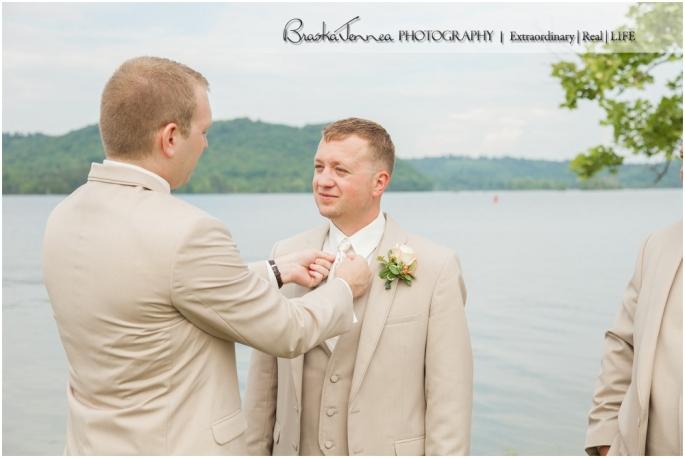 Cristy +Dustin - Whitestone Inn Wedding - BraskaJennea Photography_0070.jpg