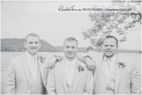 Cristy +Dustin - Whitestone Inn Wedding - BraskaJennea Photography_0071.jpg