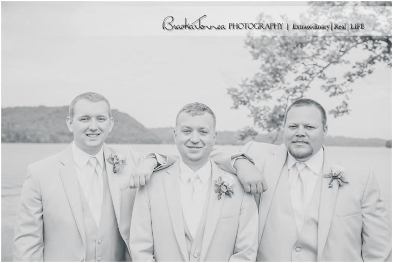 Cristy +Dustin - Whitestone Inn Wedding - BraskaJennea Photography_0071.jpg